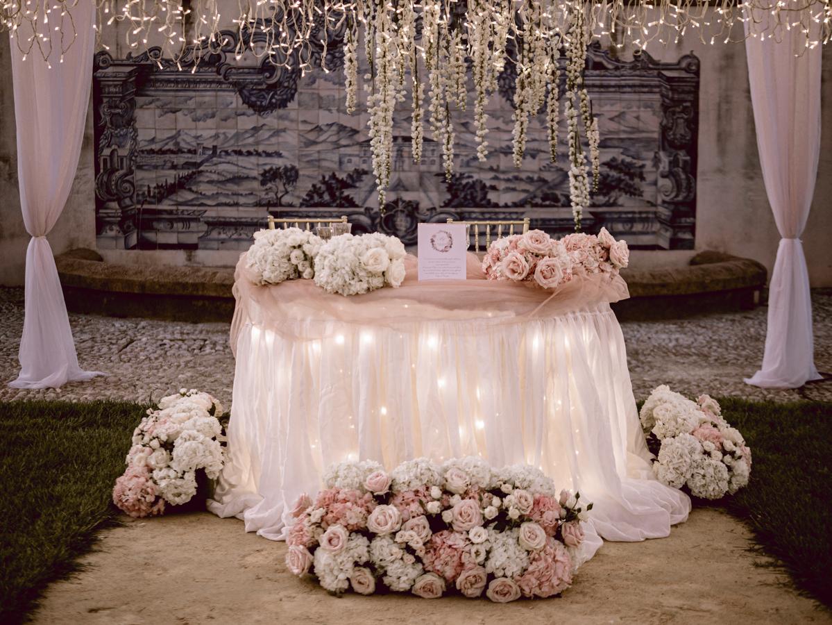 rita mineo wedding planner sicilia