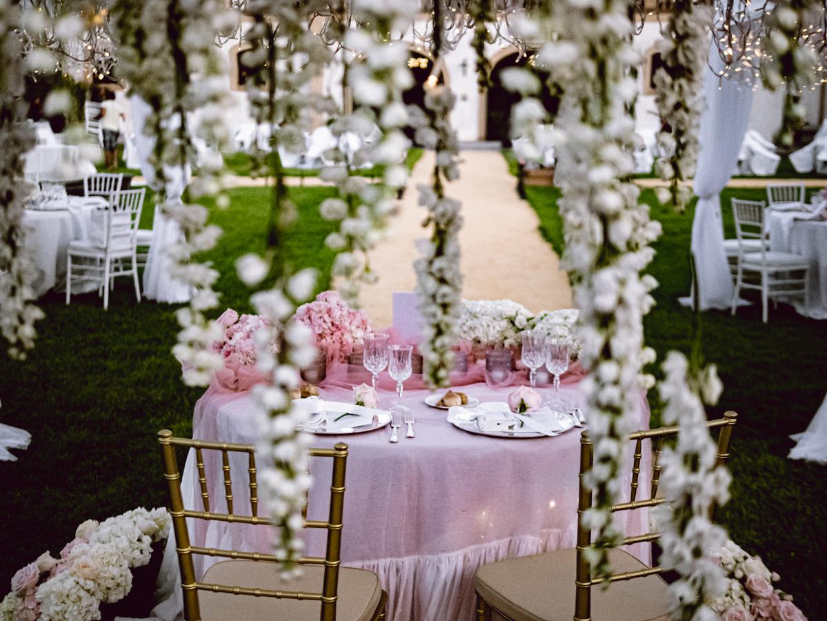ritamineo wedding planner sicilia