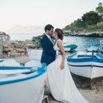 wedding planner sicilia